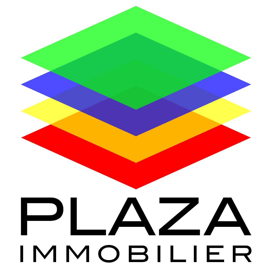 Logo plaza c 9x9 cm 300 dpi
