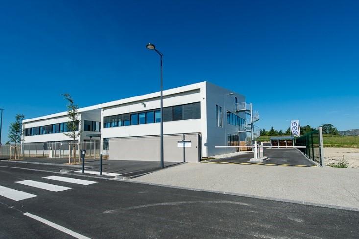 Projet Rodian, un exemple d'investissement de crowdfunding en obligation immobilière financé sur Fundimmo.com