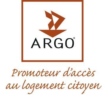 Logo argo 29062015